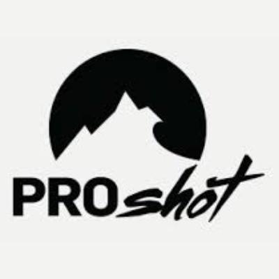ProShot Case Logo