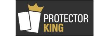 Protectorking.de Logo