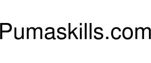 Pumaskills Logo