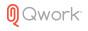 Qwork Office Logo