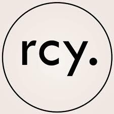 Racy Modas Logo