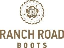 Ranch Road Boots Logo