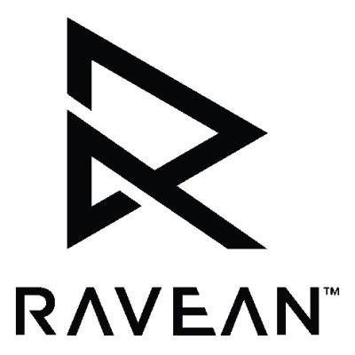 Ravean