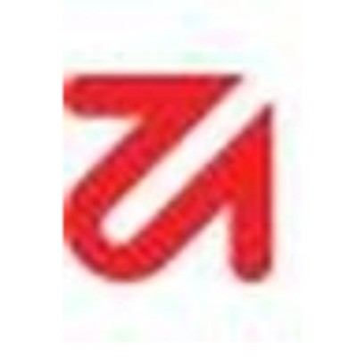 Rearth Logo