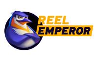 ReelEmperor (RU) Logo