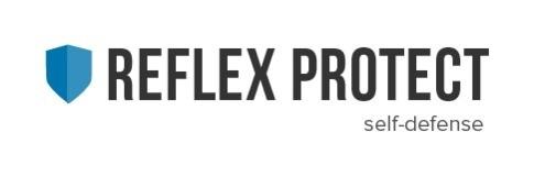 Reflex Protect Logo