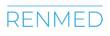 Renmed Logo