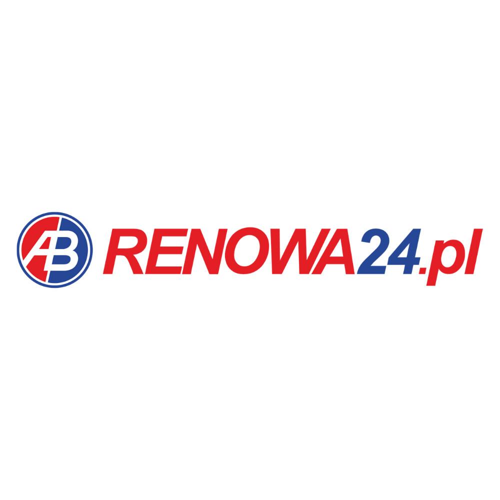 RENOWA24 Logo