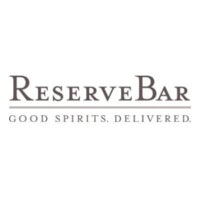 ReserveBar