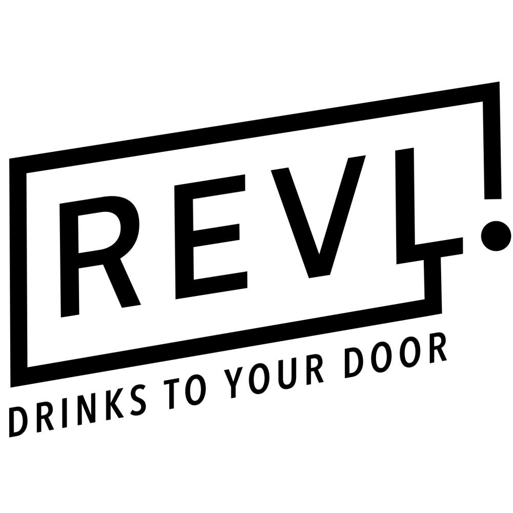 Revl.co.uk Logo