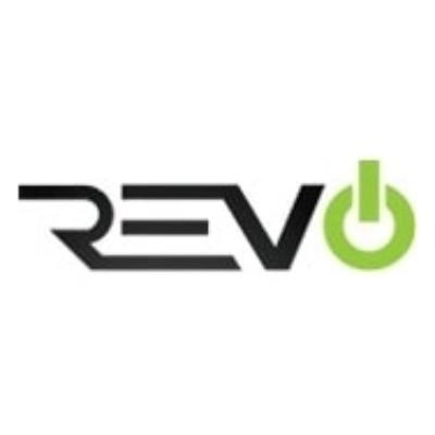 Revo America Corporation