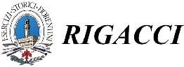 Rigaccifirenze Logo
