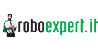 Roboexpert.it Logo