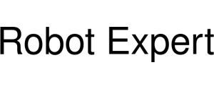 Robot Expert Logo