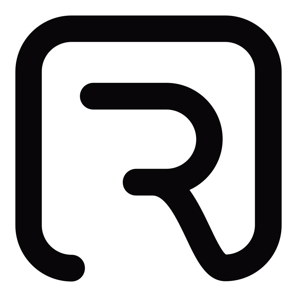 Rohleder Logo