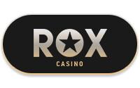 Rox Casino (UA) Logo