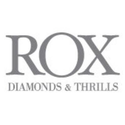 Rox UK