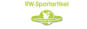 RW-Sportartikel Logo