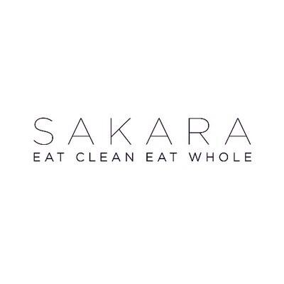 Sakara