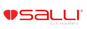 Salli.com FI Logo