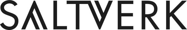 Saltverk Logo