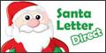Santaletterdirect Logo