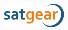 Satgear Logo