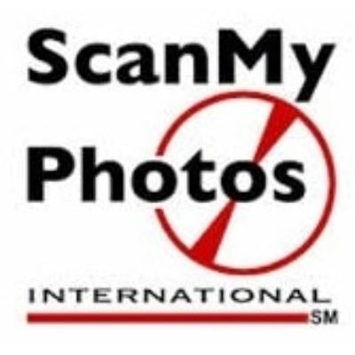 ScanMyPhotos