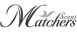 Scentmatchers Logo
