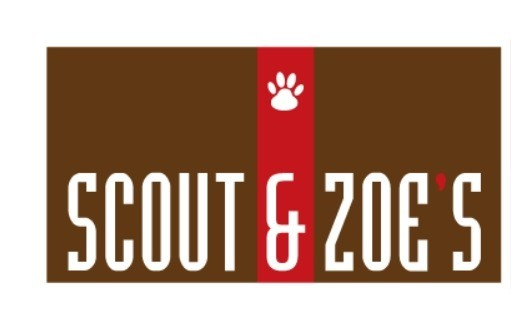 Scout And Zoes Logo
