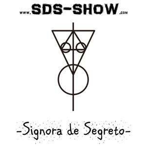 Sds-show Logo