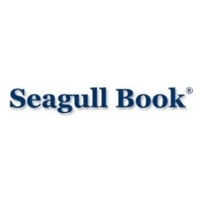 [30% Off] Seagull Book Verified Coupons & Promo Codes ...