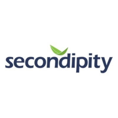 Secondipity