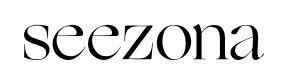Seezona Logo