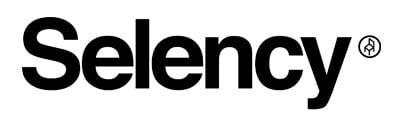 Selency Logo