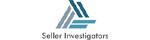 Seller Investigators Logo