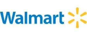 Sellerhelp Walmart Logo