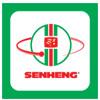 Sen Heng (MY)