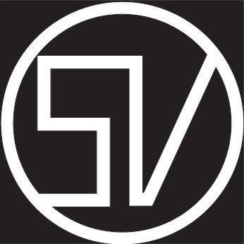 Sensi Vapes Logo