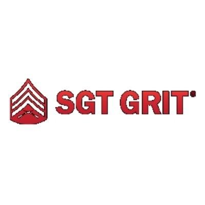 SGT Grit