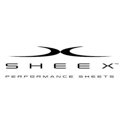 Sheex
