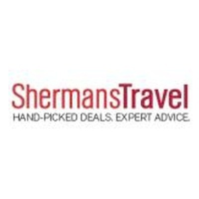 ShermansTravel