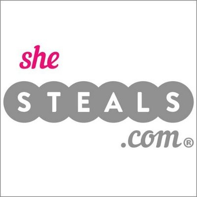 Shesteals