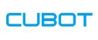 Shop Cubot Logo