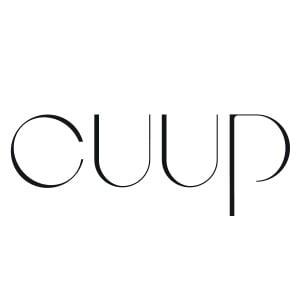 Shop CUUP