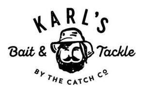 Shop Karl's Logo