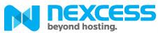 Shop Nexcess Logo