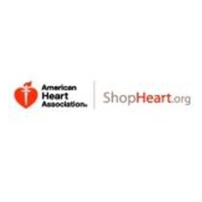 ShopHeart Logo