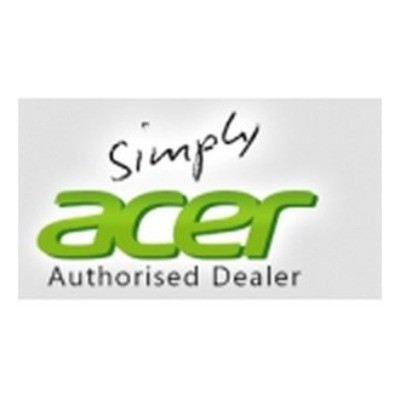 Simply Acer Laptops