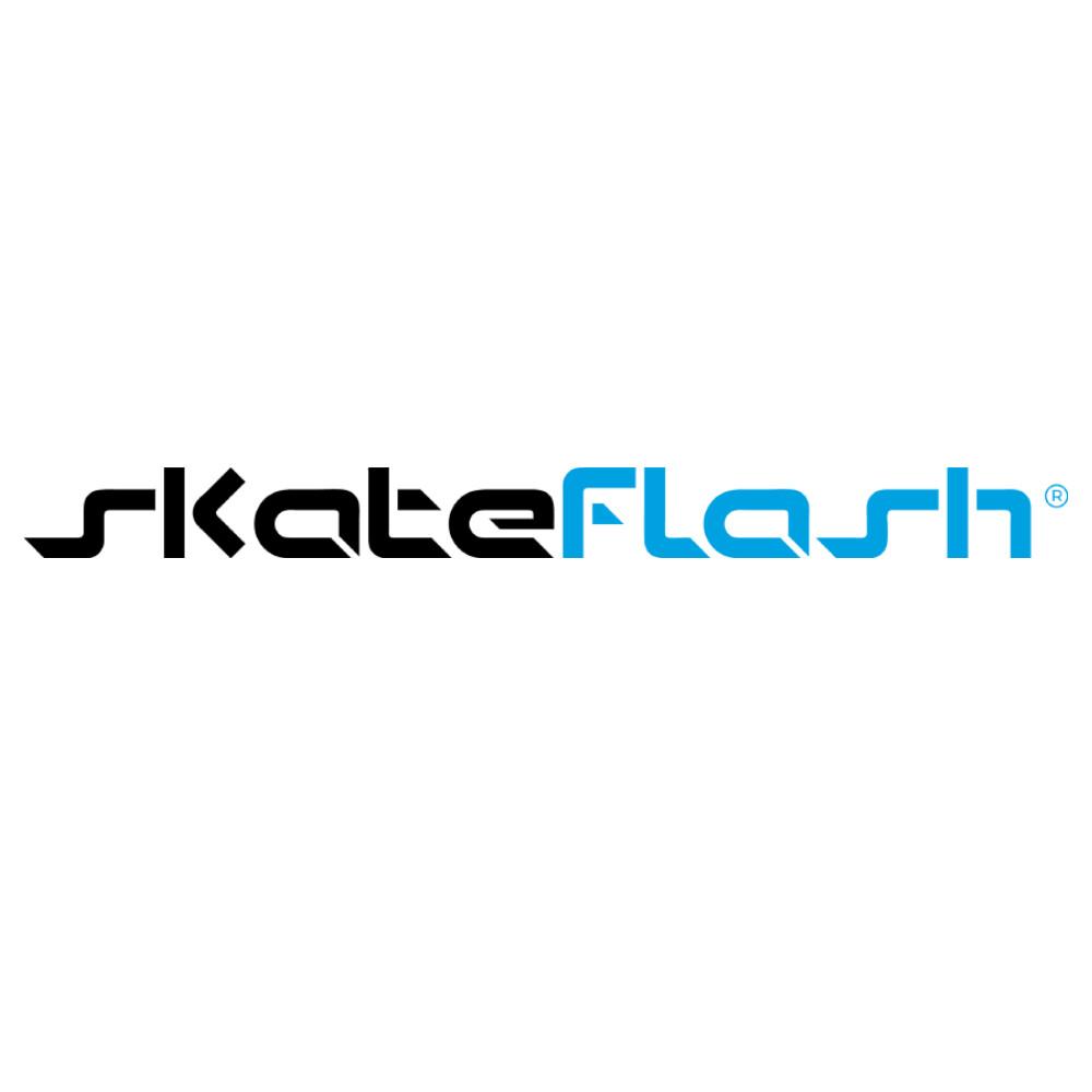 SkateFlash
